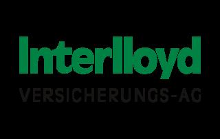 Interlloyd