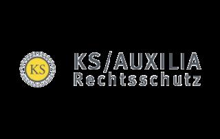 KS/Auxilia
