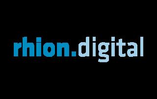 rhion.digital