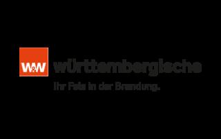 Würtembergische