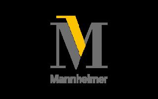 Manneimer
