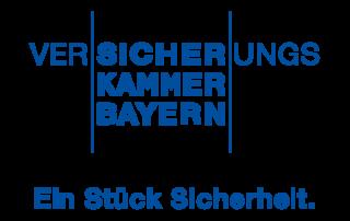 VK Bayern